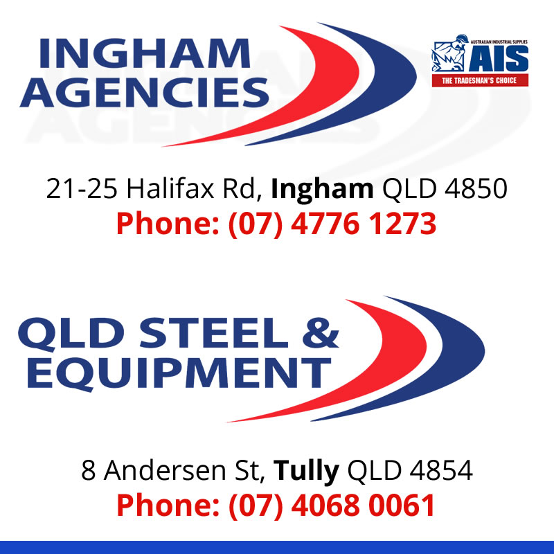 Ingham Agencies